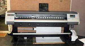 HP z6200