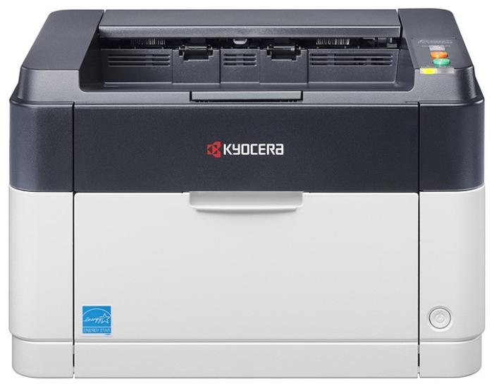 Kyocera-Mita FS-1060DN