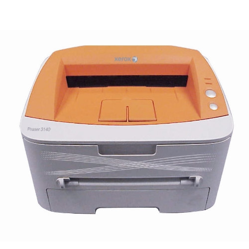Xerox Phaser 3140-ORANGE