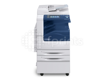 МФУ Xerox WorkCentre 7220 CP S