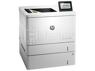 Принтер HP LaserJet Enterprise M553x (B5L26A)