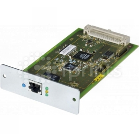 Сетевая карта PS1129 Gibabit Fibre Optic network card for KUIO slot 870LN00068